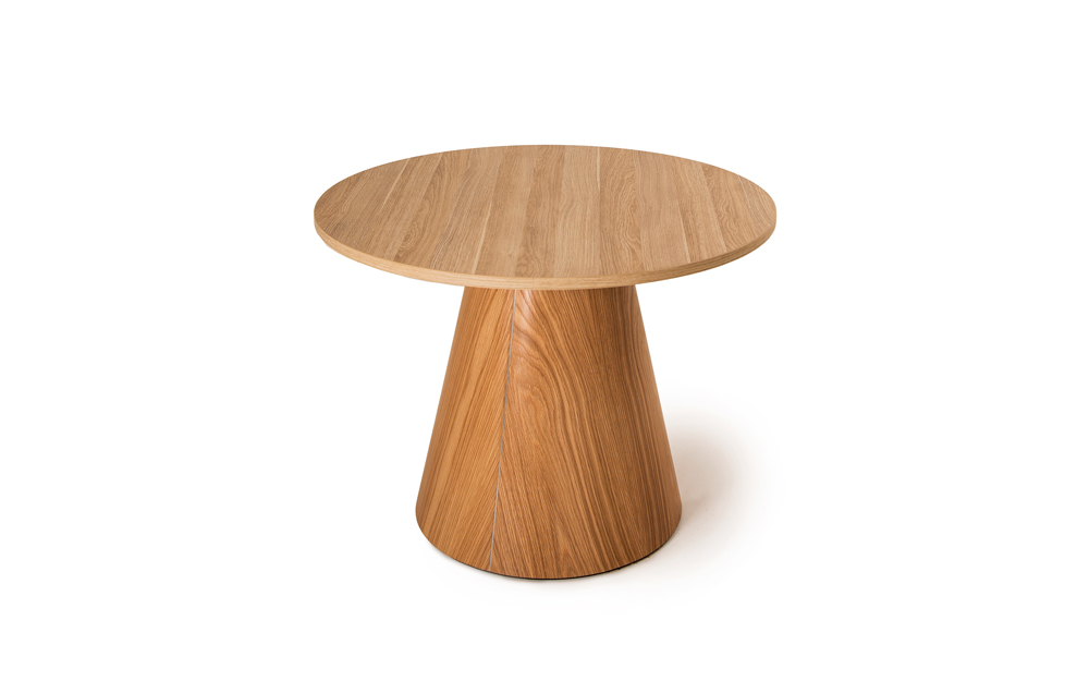 Conical Table